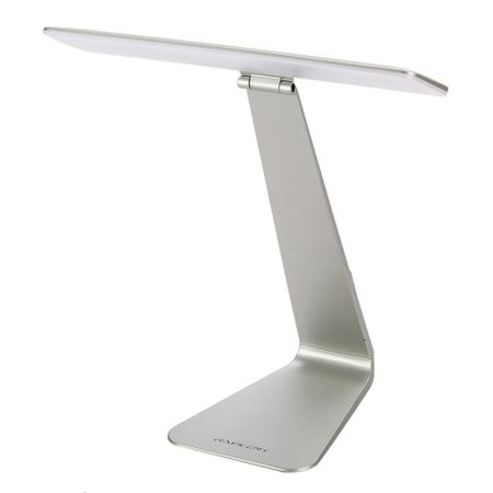Lampa de birou eleganta, stil minimalist