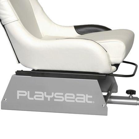 Accesoriu Playseat SEAT SLIDER Negru, Otel, Metal pentru gameri