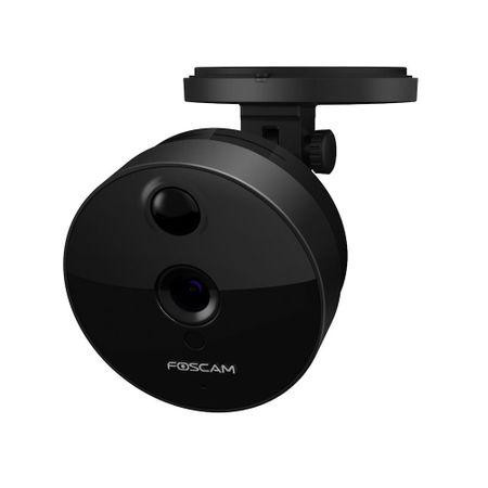 Foscam C1 Camera IP Wireless de interior