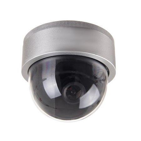 Camera supraveghere video AKU 800 TVL interior