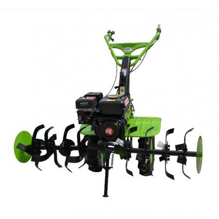 Motocultor BSR 1000 B 7 CP