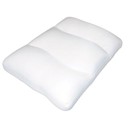 Perna ortopedica AirMax Pillow design multicameral