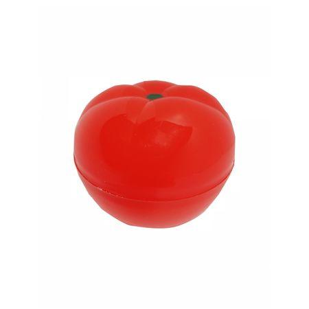 Caserola pentru pastrarea rosiei taiate in frigider