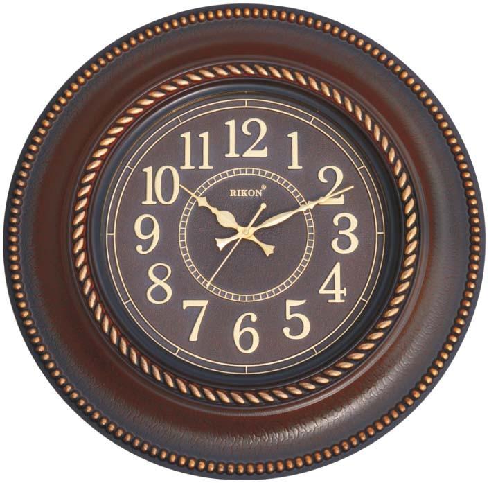 Ceas de perete RIKON RK-20
