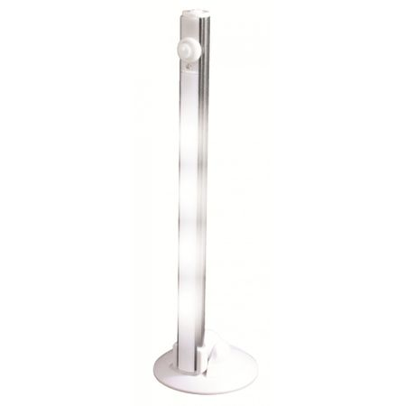 Lampa nocturna LED FYSIC pentru Seniori, Senzor de miscare, Senzor de lumina