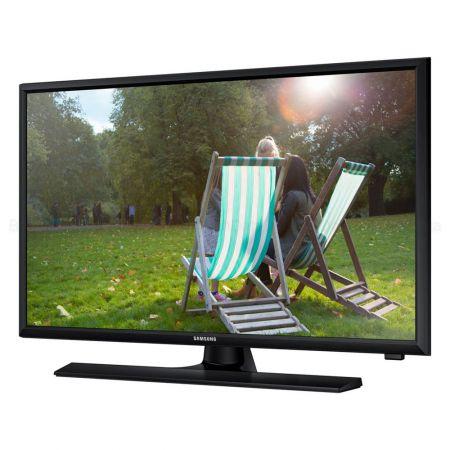 Televizor LED Samsung, 59 cm, LT24E310EW, HD Ready