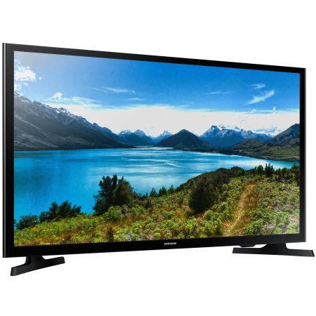 Televizor LED Samsung, 80 cm, 32J4000, HD