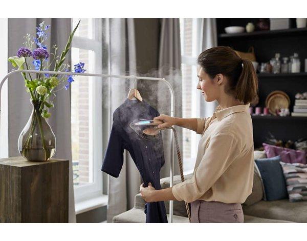 Cauti cel mai bun fier de calcat vertical cu abur? Cateva sfaturi, dar si recomandari